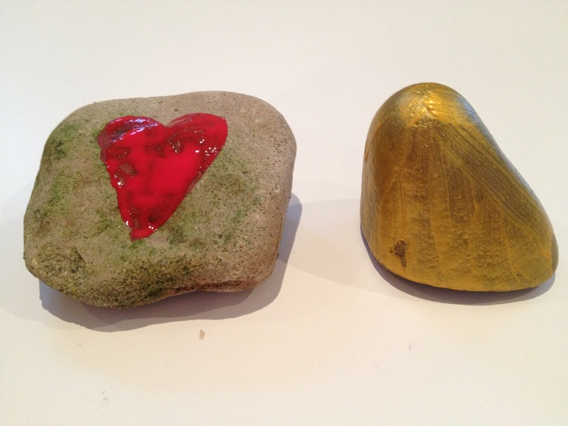 Mothers Day, valentines Day, Fathers Day, paper weight