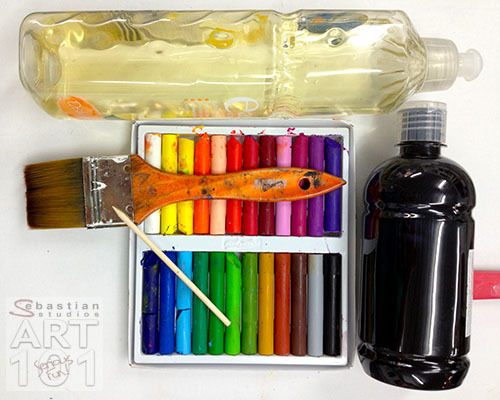 Materials