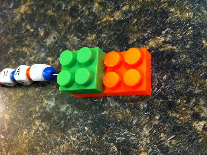 add brick