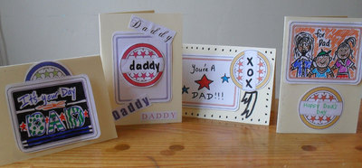father's day card,printables,greeting card