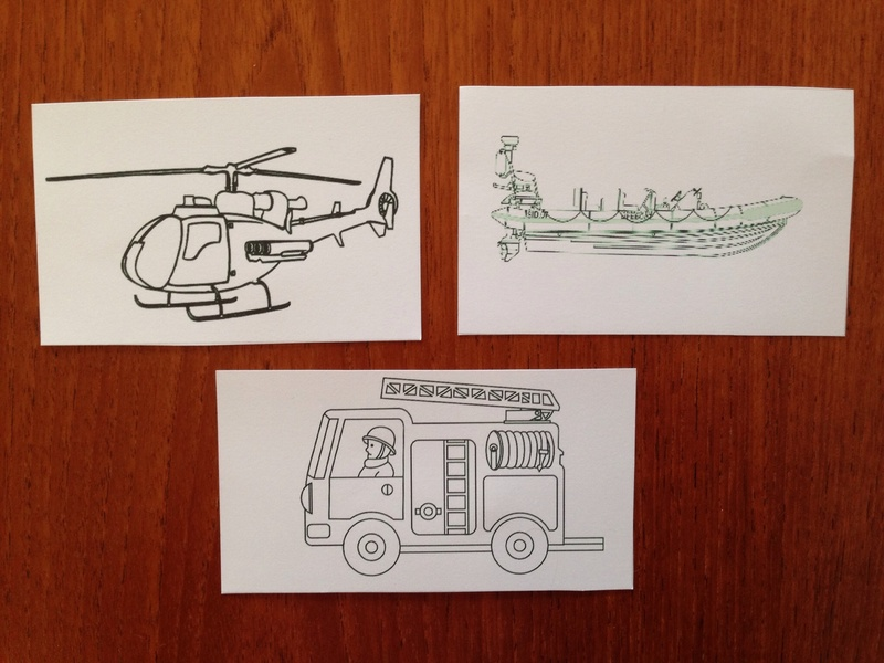 Fire and Rescue party bags  - Fire and Rescue Party Bags