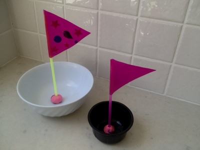 floating boat, kids craft boat, boat tub straw sail, drinking straw mast boat, kids craft boat, preschooler craft boat