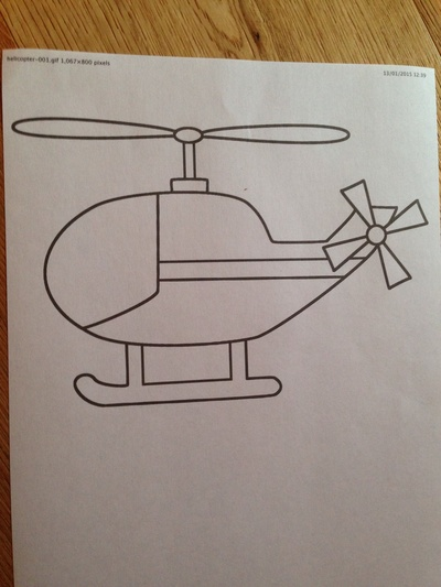 Helicopter craft, helicopter art, helicopter picture kids, helicopter craft kids