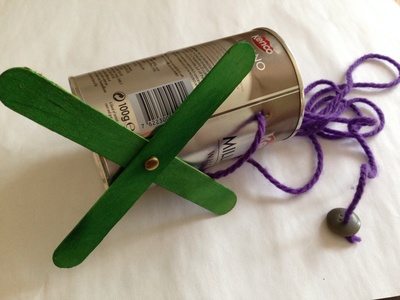 Homemade rescue helicopter, recycled craft helicopter, helicopter kids Craft, rescue helicopter craft, helicopter from recycled cartons, how to make a toy helicopter
