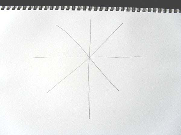 how to draw,spider,cobweb,drawing,halloween  - Draw a Spiderweb and Spider for Halloween
