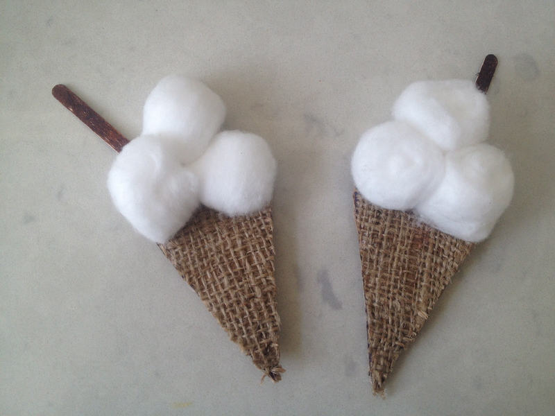 Art And Craft Ideas Wi...