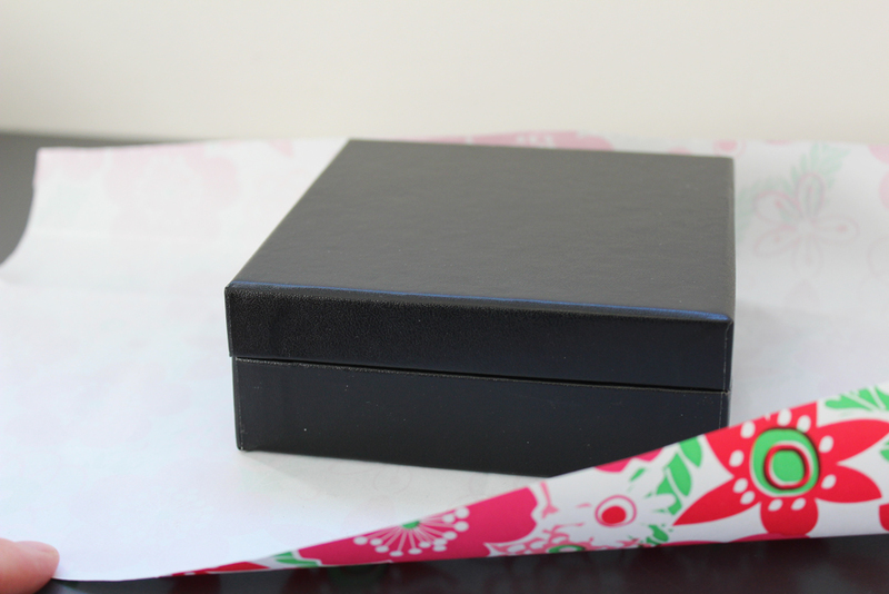 love box, filled with love inside, love in a box, mothers day, gift of love  - Box of Love