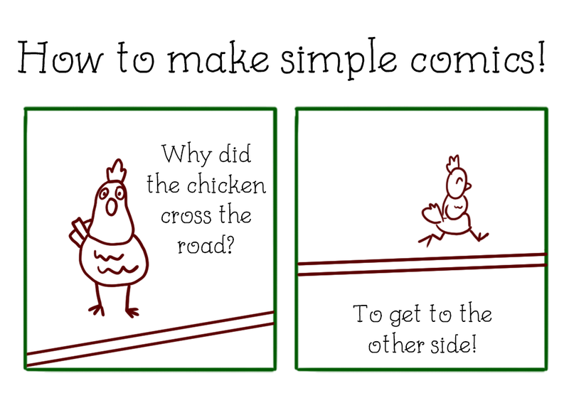 main image