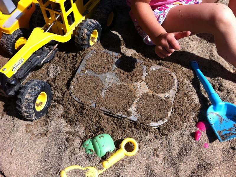 muffin tin2
