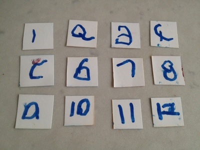 numbers, kids numbers, kids writing, learning to draw numbers, kids handwriting, kids numbers written