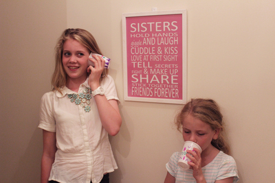 plastic cup telephone, paper cup telephone, vibrations, tin can telephone