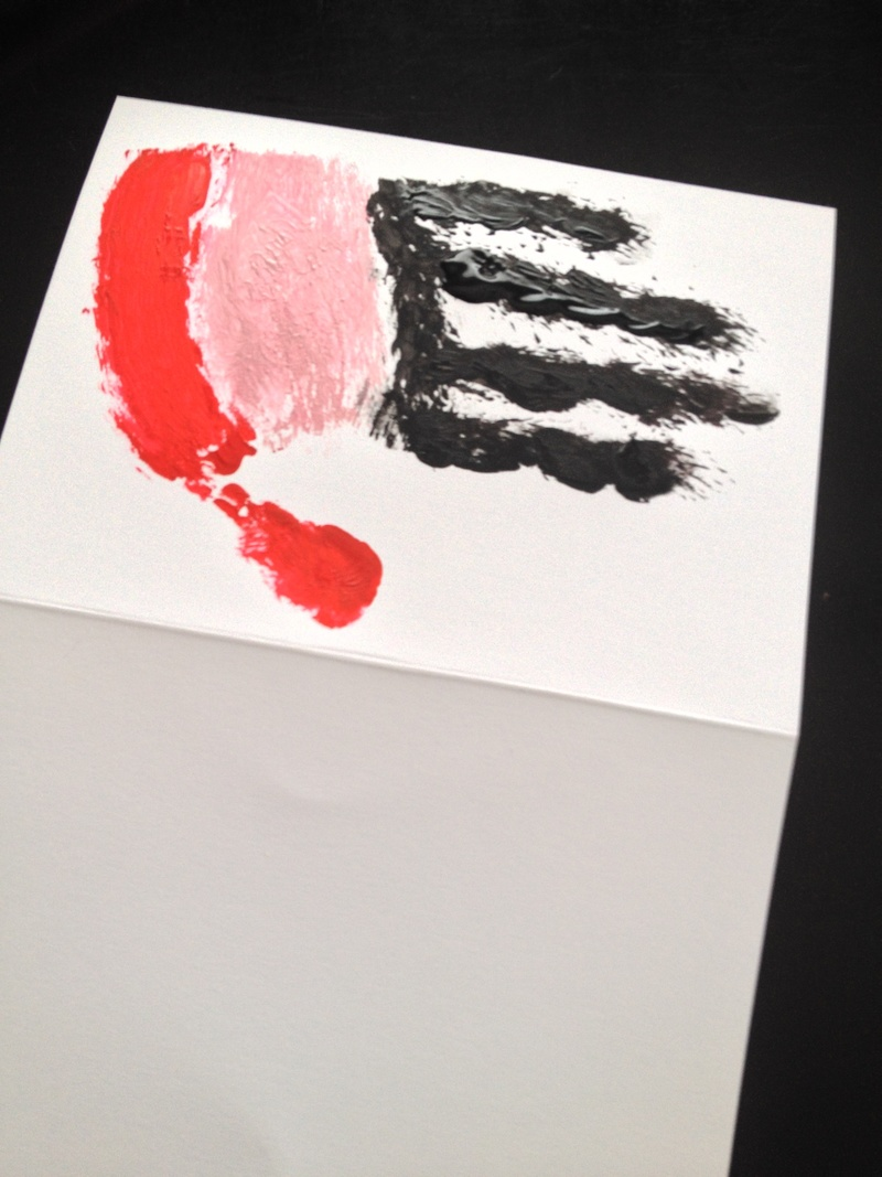 Print