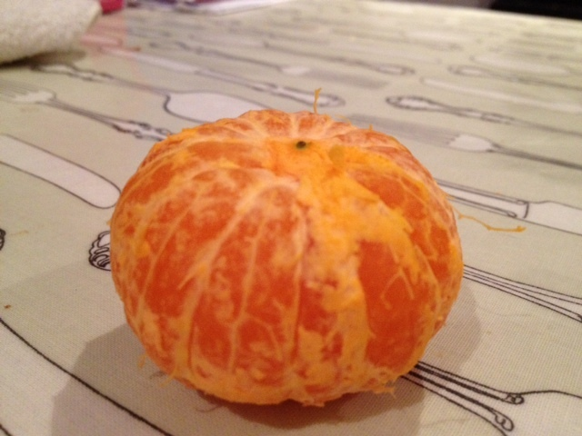 pumpkin, fruit, preschool, party food, healthy