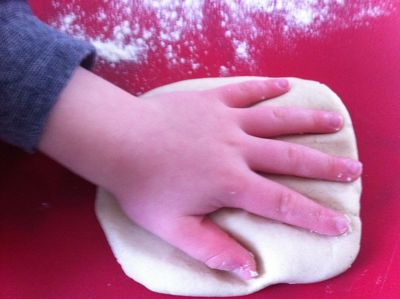 salt dough, recipe, craft, children, kids, modelling, decorations, knead, art, creative, hand print, foot print, hand impression, foot impression, acrylic paint