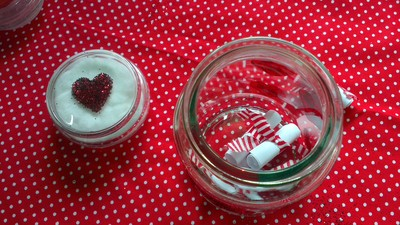 valentines day, valentines day craft, easy valentines day craft, valentines day craft for kids