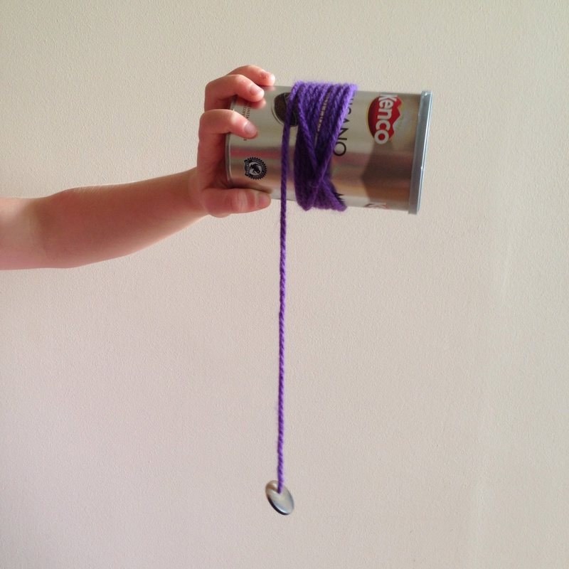 Winding toy, easy toy for toddler, recycled you for toddler, toddler helicopter