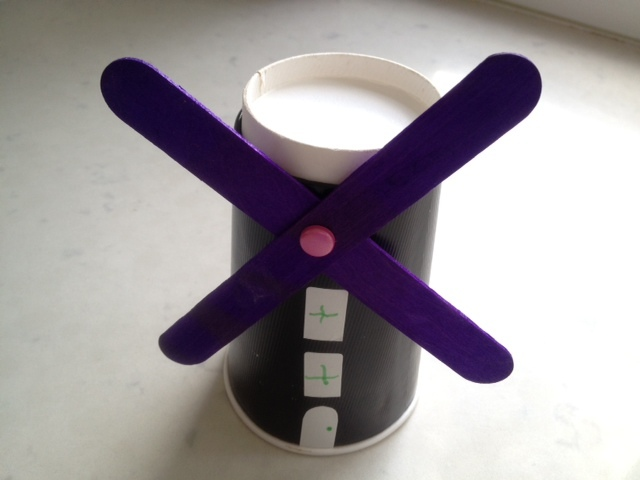 ... -paper-cup-windmill-DIY-windmill-easy-windmill-quick-windmill1.jpg