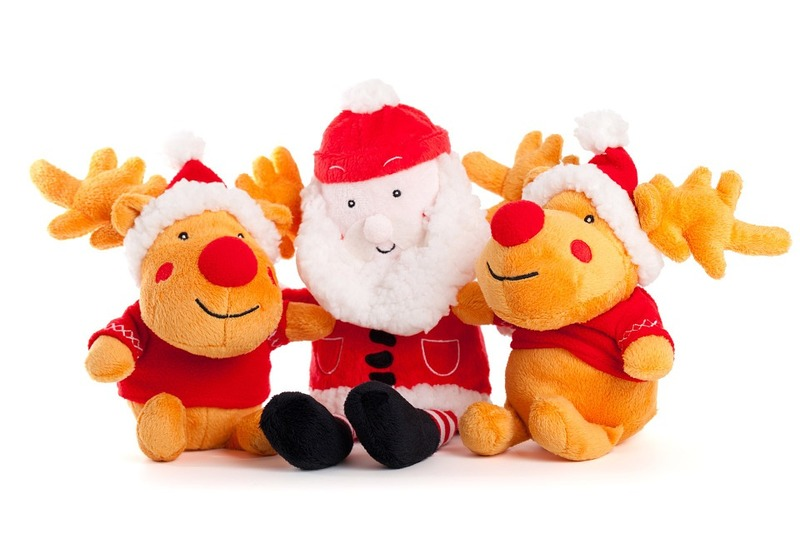Christmas Clothing Decor Crafts for Kids