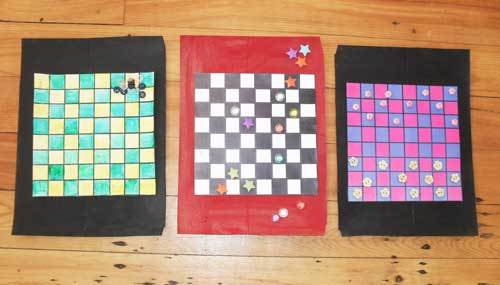 boardgames,checkers,draughts