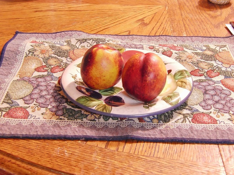 How to Sew Placemats: A Step-by-Step Tutorial