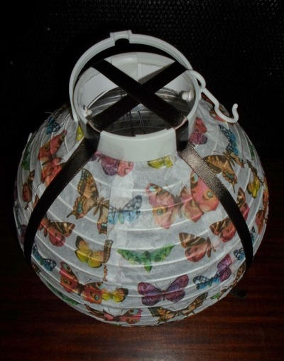 lantern, hot air balloon, kids, craft, chinese lantern