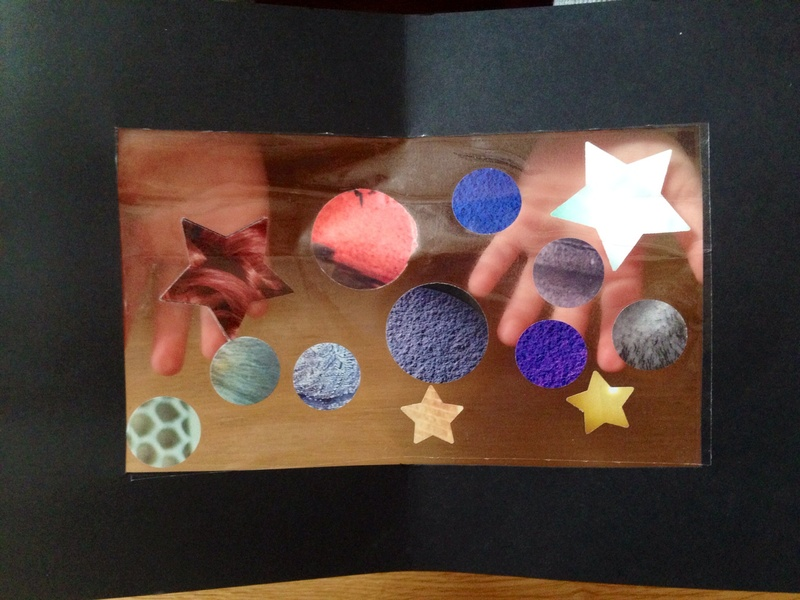 space craft ideas for preschoolers and planets window my kid craft 7168